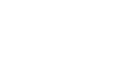 The Sunday Times Wine Club logo
