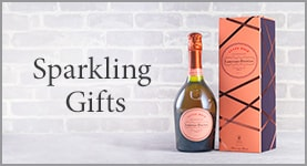 Sparkling Gifts - You just know they are going to love it