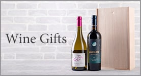 Wine Gifts - You just know they are going to love it