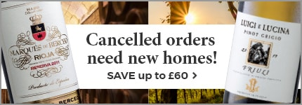 cancelled orders need new homes! - Save up to £60