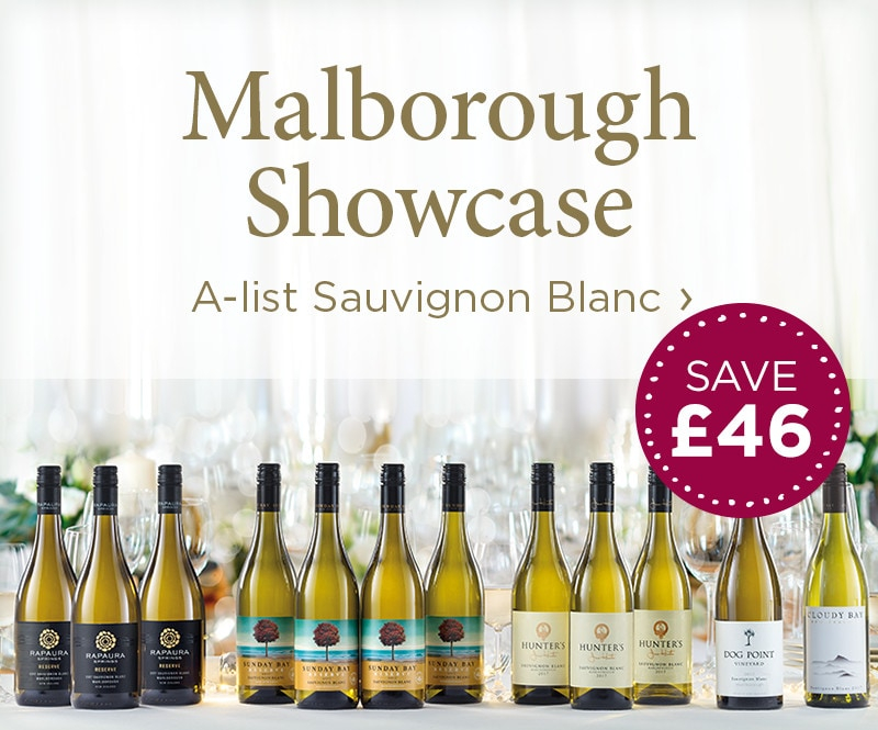 Malborough Showcase