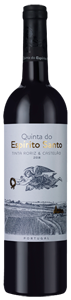 Quinta do Espirito Santo 2016