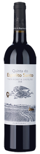 Quinta do Espirito Santo 2018