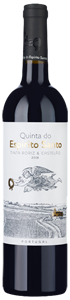 Quinta do Espirito Santo 2019