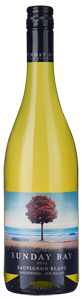 Sunday Bay Sauvignon Blanc 2019