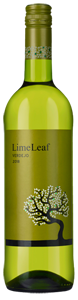 Lime Leaf Verdejo 2018