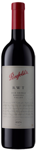 Penfolds RWT Shiraz 2014