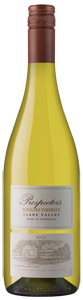 Prospector's Riesling Viognier 2015