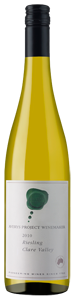 Averys Project Winemaker Riesling 2010