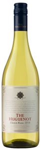 The Huguenot Chenin Blanc 2016