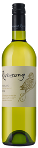 Riversong Riesling 2016
