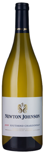 Newton Johnson Southend Chardonnay 2018