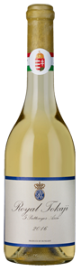 Royal Tokaji Blue Label 5 Puttonyos (50cl) 2016