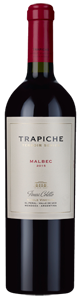 Trapiche Terroir Series Finca Coletto Single Vineyard 2015