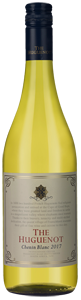 The Huguenot Chenin Blanc 2017