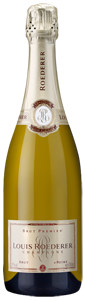 Champagne Louis Roederer Brut Premier (in gift box)