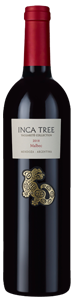 Inca Tree Malbec 2018