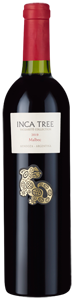 Inca Tree Malbec 2019