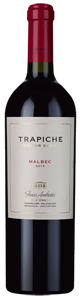 Trapiche Terroir Series Finca Ambrosia Single Vineyard 2015