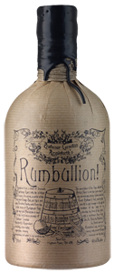 Abelforth's Rumbullion (70cl)