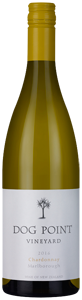 Dog Point Chardonnay 2016