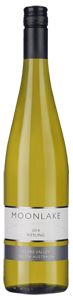 Moonlake Clare Valley Riesling 2018