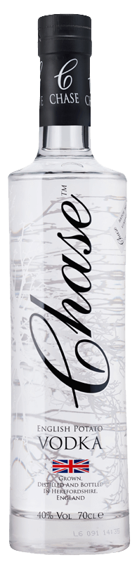 Chase Vodka (70cl) NV