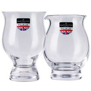 Whisky Jug & Glass Set (Same item code with #S00104)
