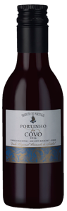 Portinho do Côvo (250ml) 2016
