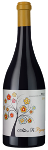Altos R Pigeage Tempranillo 2015