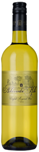 Ashcombe Hill White 2016