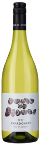 Chain of Stones Chardonnay 2017