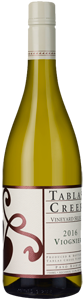 Tablas Creek Vineyard Select Viognier 2016