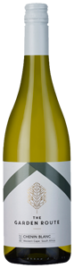 The Garden Route Chenin Blanc 2018