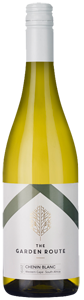 The Garden Route Chenin Blanc 2019