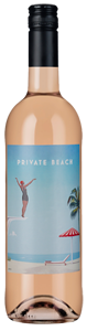 Private Beach Rosé 2018