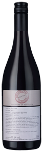 Cleanskin Single Vineyard Langhorne Creek Shiraz 2017