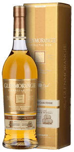 Glenmorangie Nectar d'Or 12-year-old (70cl in gift box)