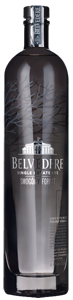 Belvedere Smogory Forest (70cl)