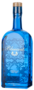 Bluecoat American Dry Gin (70cl)