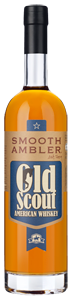 Smooth Ambler Old Scout (70cl)