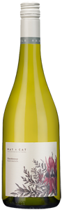 Way & Cat Chardonnay 2019