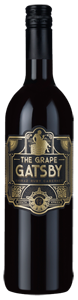 The Grape Gatsby 2019