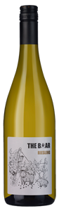 The Boar Riesling 2018