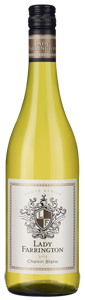 Lady Farrington Chenin Blanc 2019