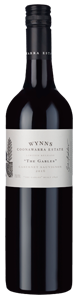 Wynns Coonawarra Estate The Gables Cabernet Sauvignon 2016