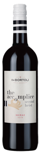 De Bortoli The Accomplice Shiraz 2018