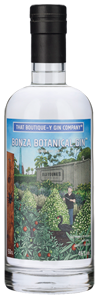 Bonza Botanical Gin - Old Young's Distillery (That Boutique-