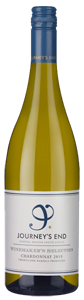 Journey's End Winemaker's Selection Chardonnay 2019