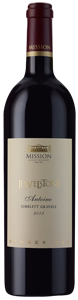 Mission Estate Jewelstone Antoine 2013
